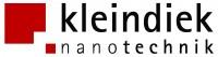 Kle_logo