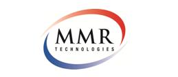 MMR logo sito