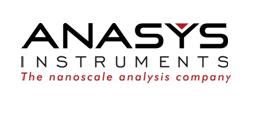 anasys logo sito