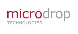 microdrop logo sito