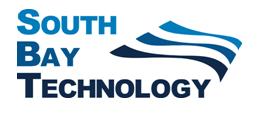 sbt logo sito
