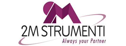 2m Strumenti