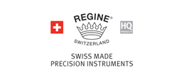 Regine logo sito