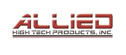 allied logo sito