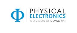 phi logo sito
