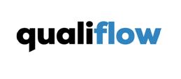 qualiflow logo sito