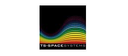 ts logo sito