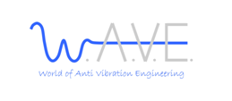 wave logo sito